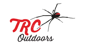 TRC Outdoors